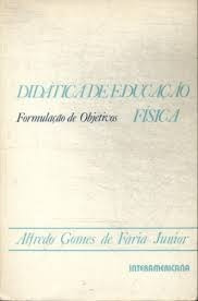 Didatica De Educaçao Fisica Formulaçao D Alfredo Gomes De F