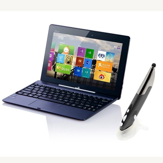 Montagem Dpi Ajustável Para Pc Android Laptop Acessórios Azu