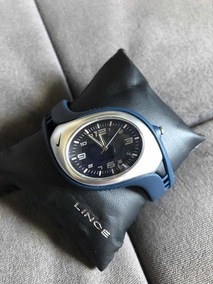Relógio Nike Triax Usado