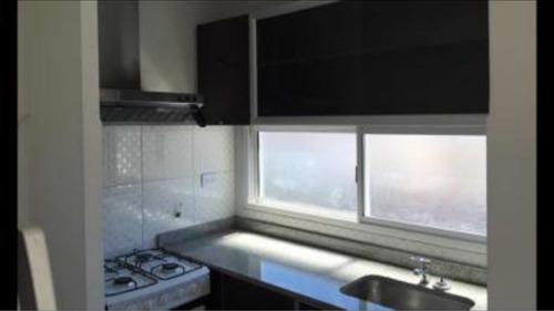 Imagen 1 de 12 de Dueño Alquilo 2 Ambientes - Cocina Completa-balcon Parrilla.