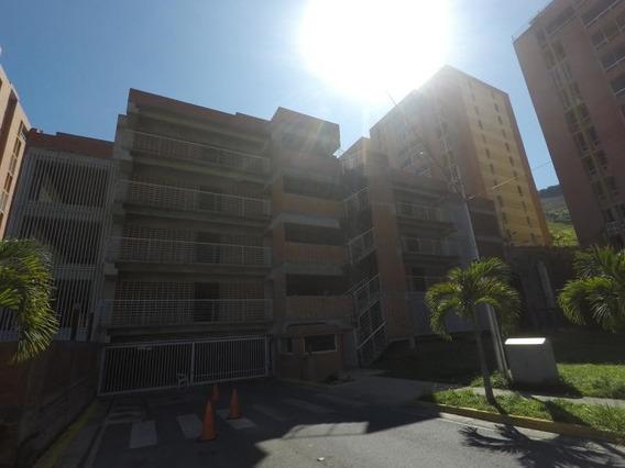 Apartamento En Venta El Encantado Mls #20-11727
