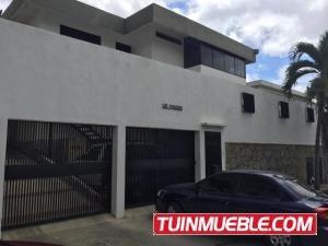 20-17685 Hermosa Casa Duplex En Vista Alegre