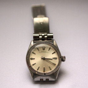 Rolex Oyster Perpetual 26mm