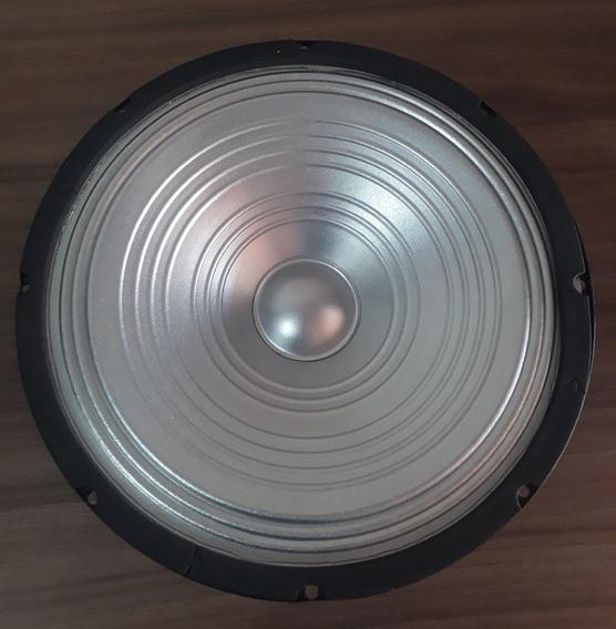 Alto Falante Para Caixa Amplificada Mondial Cm-14 Original