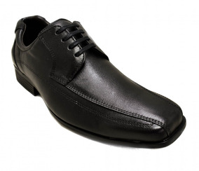 2ee29a411c Zapatero - Sapatos no Mercado Livre Brasil