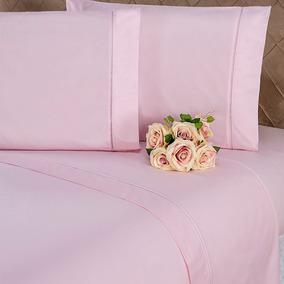 251ebe0ae8 O Significado Dos Sonhos Rosa - Todo para o seu Quarto no Mercado ...