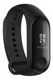 Pulsera Smartwatch Bluetooth Mi Band 3 Reloj Xiaomi
