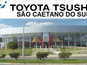 Toyota Etios 1.5 X Plus 16v