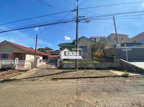 Terreno Para Venda - 02950.8747