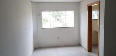Apartamento Para Venda Em Guarapuava, Centro - 906237