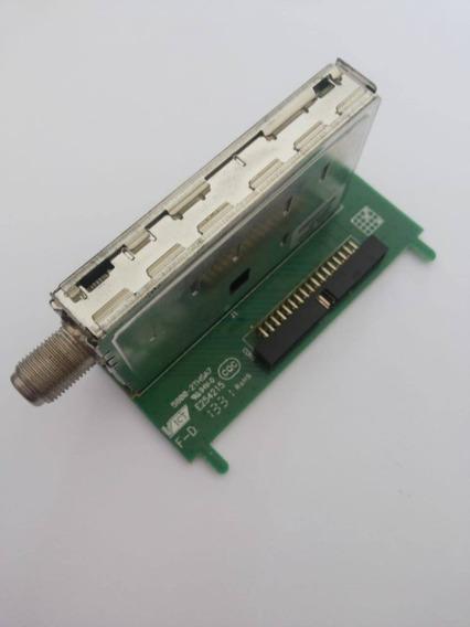 Tuner Receptor Century Midiabox Smart C5
