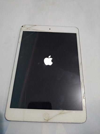 Apple iPad Mini1 A1432 -wifi