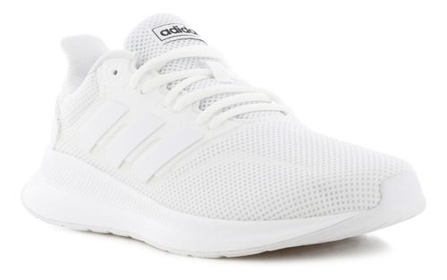Championes adidas Hombre Run Falcon 009.28971