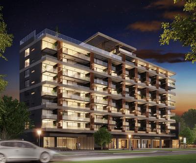 Edificio Profile