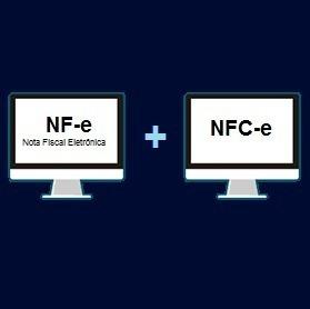 Programa Pdv, Emissor Nf-e Nfc-e - Atualizado - Zero De Mensalidade