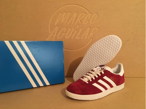 adidas Gazelle Campus Superstar Moda Casual Nmd