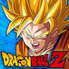 Drago Ball Z Mirate Esta Saga!! Dvd