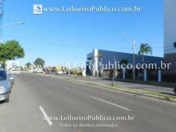 Canoas (rs): Apartamento Jciby