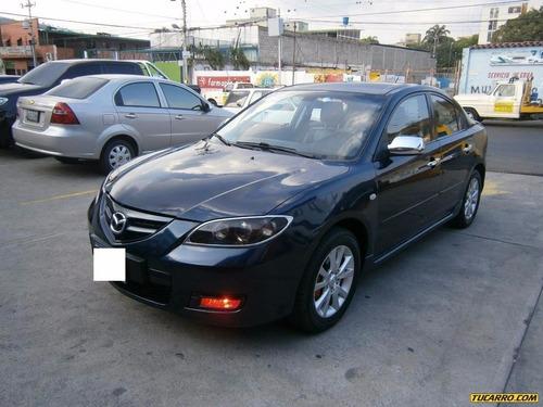Kit Cromado Mazda 3 Hasta 2010 Envio Gratis Manillas Espejos