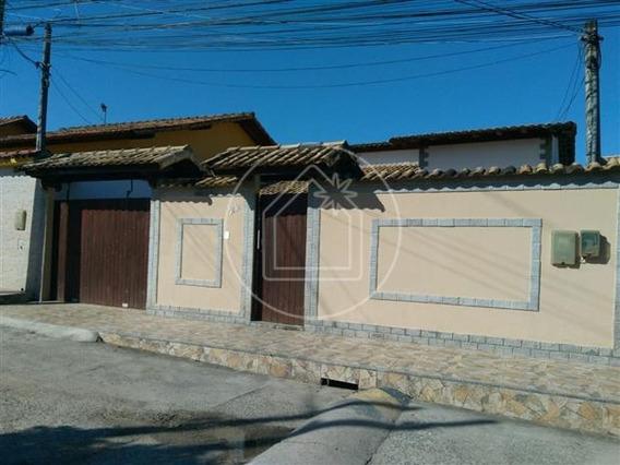 Casa - Ref: 828970