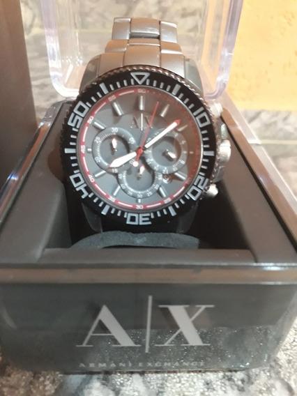 Relógio Armani Exchang Masculino