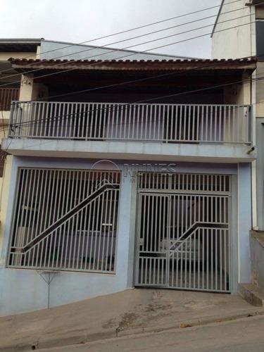 Casas - Ref: V234071