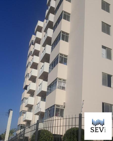 Apartamento - Ap00204 - 34294022