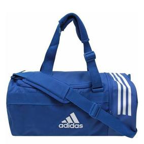 dcfcd461d Bolsa Adidas Messenger 3s - Calçados, Roupas e Bolsas no Mercado ...