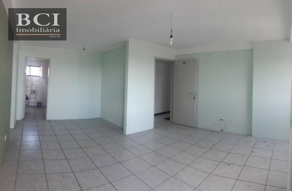 Apartamento Para Alugar, 105 M² Por R$ 1.800,00 + Taxas - Rosarinho - Recife/pe - Ap1431