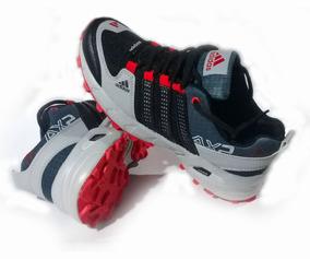 adidas Ax2 Zapatos Deportivos