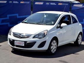 Opel Corsa 1.4mec 1.8 4x2 Essen 2014