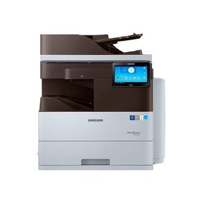 Multifuncional Laser Pb, Duplex Samsung Sl-m5360rx 5360