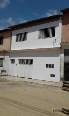 Casa No Moema Meire - Ca0358