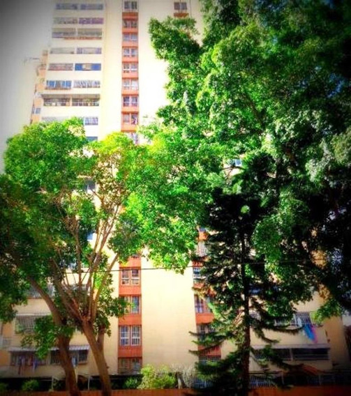 Apartamento En La Parroquia Santa Teresa #19-3025