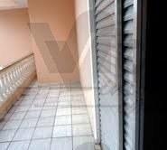 Casa Sobrado Para Venda, 3 Dormitório(s) - 31427