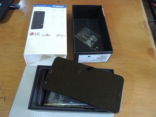 Celular Lg Q6+ Totalmente Nuevo