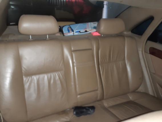 Chevrolet Optra Chevrolet Optra 1.8