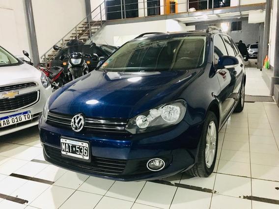 Volkswagen Vento Variant 2013 2.5 Advance