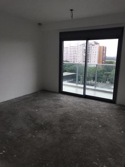 Apartamento Com 4 Dormitórios À Venda, 265 M² - Santana - São Paulo/sp - Ap8099