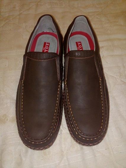 Hombre Vestir Amazon Y Zapatos Casuales En Usa De f6Yyv7gb