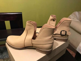 2d9387b2 Lindo Zapato Blanco - Zapatos de Mujer en Mercado Libre Chile