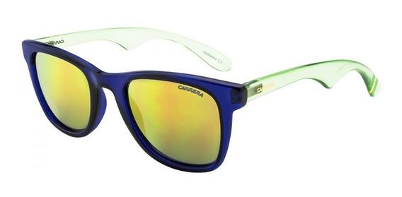 Carrera 6000l Óculos De Sol