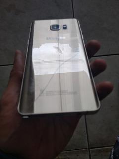 Samsung Galaxy Note 5 Sem Tela