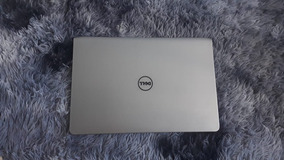Notebook Dell Ispiron 15 Core I5