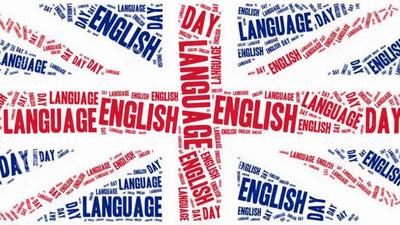 Tradução De Textos, Áudios E Vídeos Inglês - Português
