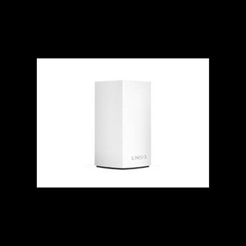 Access Point Linksys Velop Intelligent Mesh Wifi System