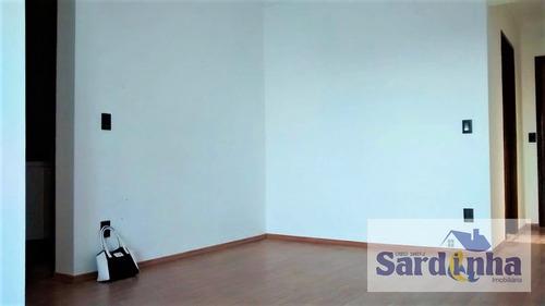 Apartamento Em Vila Andrade  -  São Paulo - 4440
