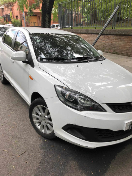 Chery Fulwin 1.5 Ii Hatchback 2016