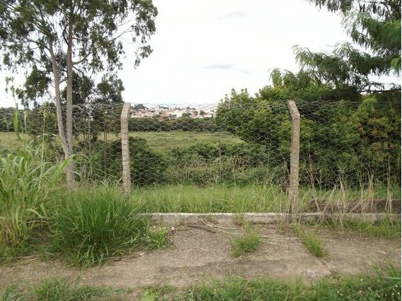 Terreno À Venda, , Jardim Bela Vista - Americana/sp - 270