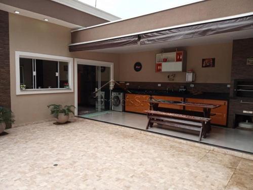 Casas - Ref: V33851